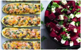 20 of the Best Recipes to Cook in May