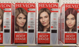 Revlon Root Ease Hair Color Only $1.99 at Walgreens! {Ibotta Rebate}