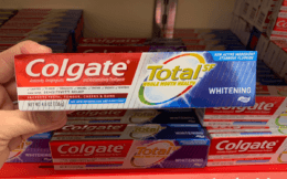 Colgate Oral Care Products as Low as $0.16 at ShopRite! {6/7}