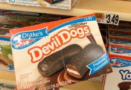 2 FREE Drakes Cakes at Stop & Shop {5/24, Rebate}