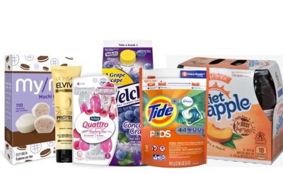 Over $89 in New Ibotta Offers - Save on Stouffer's, Heinz, Clorox and More!