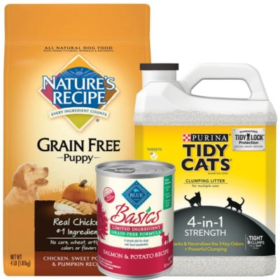 Over $20 Worth of Pet Care Savings Available to Print Now!