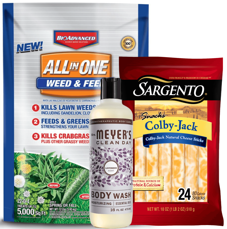 image regarding Carol's Daughter Printable Coupons named Todays Best Fresh Coupon codes - Help you save upon Sargento, Carols Daughter