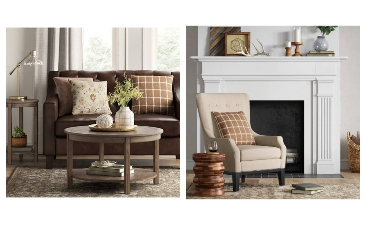 Up To 50 Off Target Furniture Clearance Headboards Tables And