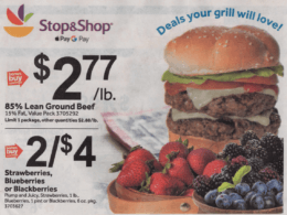 Stop & Shop Preview Ad for 6/21 Is Here!