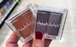 Up to 3 FREE Almay Shadow Squad Singles at CVS!