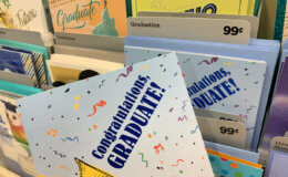 3 FREE Hallmark Cards at CVS! {Starting 6/7, No Coupons Needed}