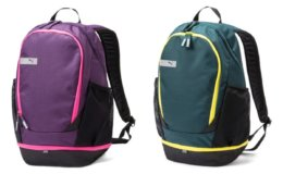 Semi Annual Sale at PUMA - Vibe Backpack $14.99 (Reg.$30) Shipped!