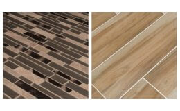 Up to 36% off Select Tile at Home Depot