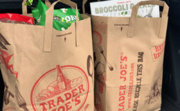 Best Trader Joe's Products - Our Honest Review {Video}