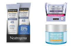 Hot Buy 2 Get 1 Free Neutrogena Deal at Ulta + Free Gift! {This Week Only}