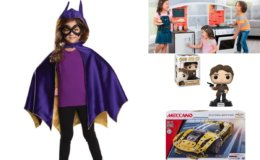 50% off Select Toys - Dolls, Games, Kitchens, and More at Target!