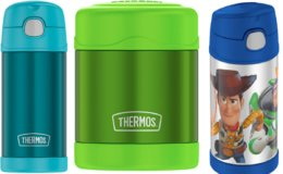 Save up to 43% on Thermos Funtainers