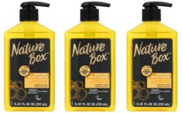 Nature Box Liquid Hand Soap Just $1.37 at Rite Aid! {No Coupons Needed}