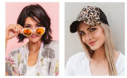 2 For $14 Accessories + Free Shipping at Cents of Style!