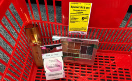Physicians Formula Cosmetics as Low as Free at CVS!