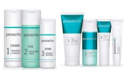 Prime Day Deals: Save Up to 30% on Proactiv