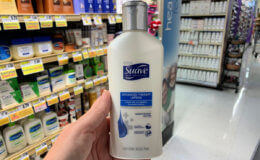 FREE Suave Body Lotion at ShopRite! {7/28}