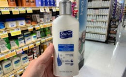 Today's Top New Coupons - Save on Venus, Frigo, Suave & More