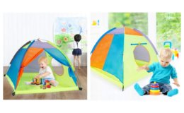 Hot Deal! Venustas Kids Tents Indoor Play Tent - Half Price Code!