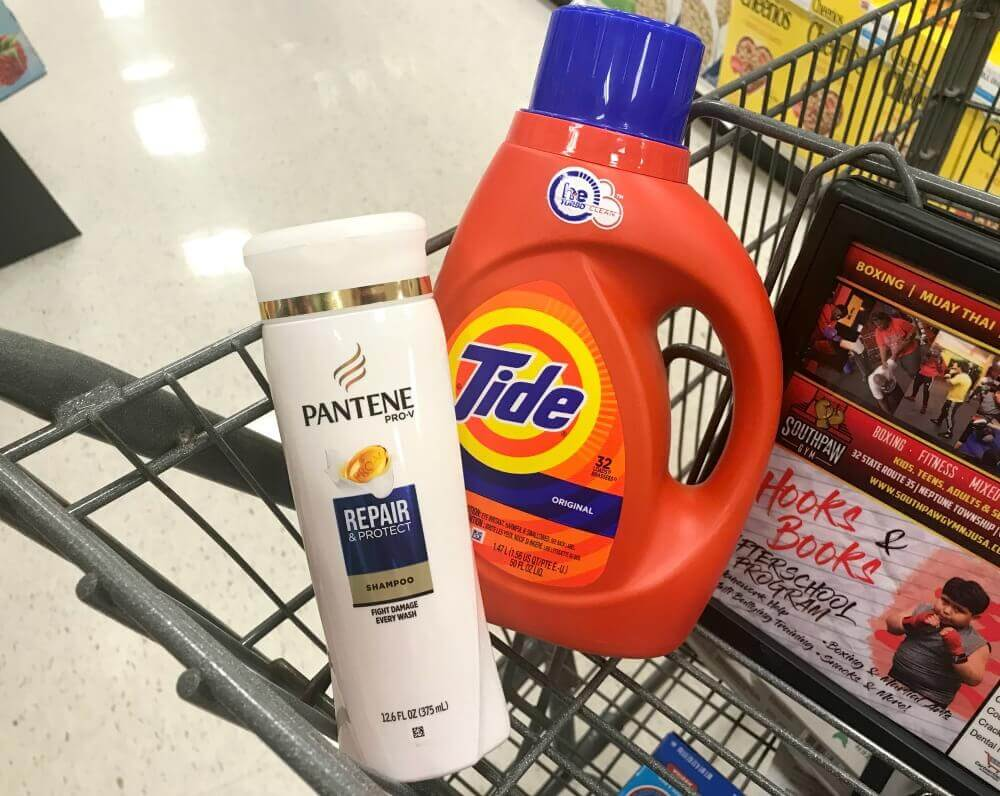 Top 10 Of The Best Deals This Week (plus 8 ShopRite Deals