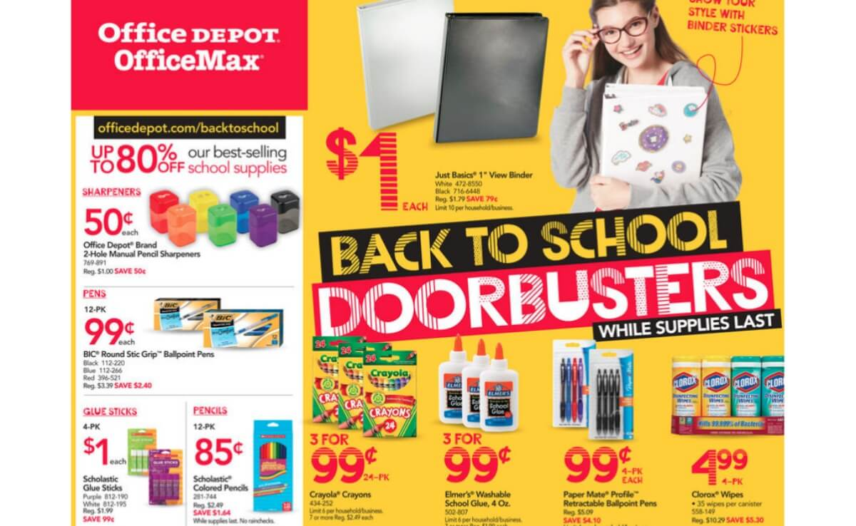 photo about School Supply Printable Coupons identified as Printable Discount coupons, Extraordinary Discount coupons, how towards excess Residing
