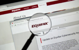 You Probably Won't Get the $125 from the Equifax Data Breach - All the Details