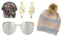 4 for $24 Select Accessories + Free Shipping at Cents of Style!
