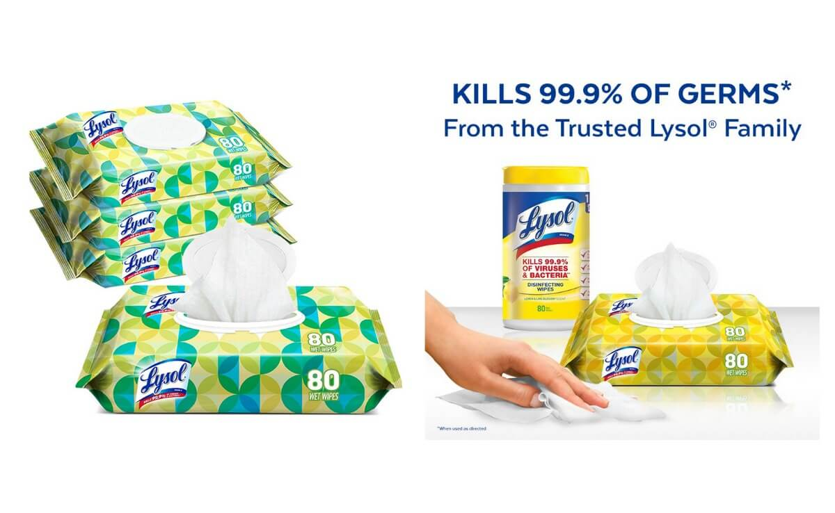 graphic about Printable Lysol Coupons identify Printable Coupon codes, Intense Coupon codes, how toward even further Residing