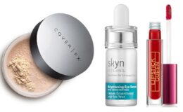 Ulta 21 Days of Beauty Event - 50% Off Cover FX, Lipstick Queen, Skyn Iceland & More!