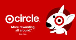 Target Launching New Loyalty Program Called Target Circle!