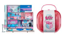 35% off select L.O.L. Surprise! Toys - Best Buy