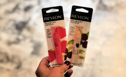 Revlon Kiss Balms Only $0.49 at CVS!