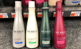 Nexxus Shampoos and Conditioners as Low as $2.49 at CVS (reg. $21.49!)