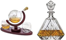 Save Up To 63% On Select Barware Gifts
