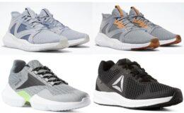 Extra 60% Off Select Styles at Reebok - Men's/Women's Flexagon 2 Training Shoes $21.99 (Reg. $75)