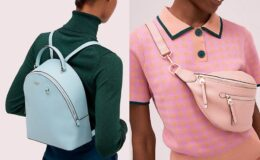 Extra 30% Off Sale Styles at Kate Spade