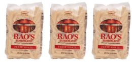 Better than FREE Rao's Homemade Pasta at ShopRite! {Ibotta Rebate}