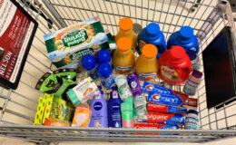 Top 10 of the Best Deals This Week (plus 8 ShopRite Deals)