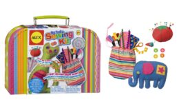 71% off Alex Toys My First Sewing Kit {Amazon}