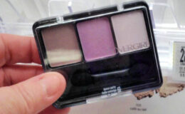 3 FREE CoverGirl Eye Shadows at Rite Aid!