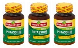 Today's Top New Coupons - Save on Nature Made, State Fair & More