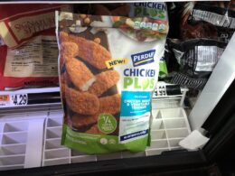 Perdue Plus Chicken only $3.00 each at Stop & Shop