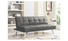 Serta Chelsea 3-Seat Multi-function Sofa $126.99 Shipped (Reg.$249.99) at Walmart!