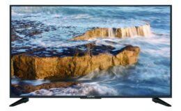 "Hot Price! Sceptre 50"" Class 4K UHD LED TV $199.99 Shipped (Reg. $399.99) at Walmart"