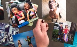 Pick Up to 3! FREE 101 4x4 or 4x6 Prints, 16x20 Print, and/or (2) 8x10 Prints at Shutterfly {Just Pay Shipping}