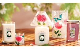 $20 Off $50 Yankee Candle Online Purchase