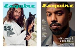 Esquire Magazine Deal $4.95/Year