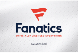 Rite Aid Shoppers - Save Up To $10 on Fanatics or Go Play Golf Gift Cards!