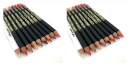 L.A. Girl Perfect Precision Eyeliners and Lip liners as Low as $1.39 at CVS.com!